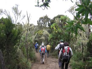 4-days-mount-meru-climbing
