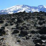 kilimanjaro-marangu-route-6-day