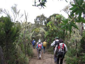 4-days-mount-meru-climbing