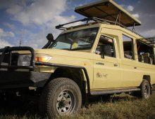 Our-Safari-Vehicle
