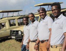 wild-secret-safaris-Team